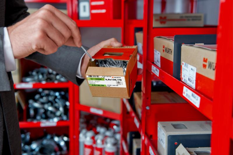 Pourquoi le e-procurement est-il important pour moi ?