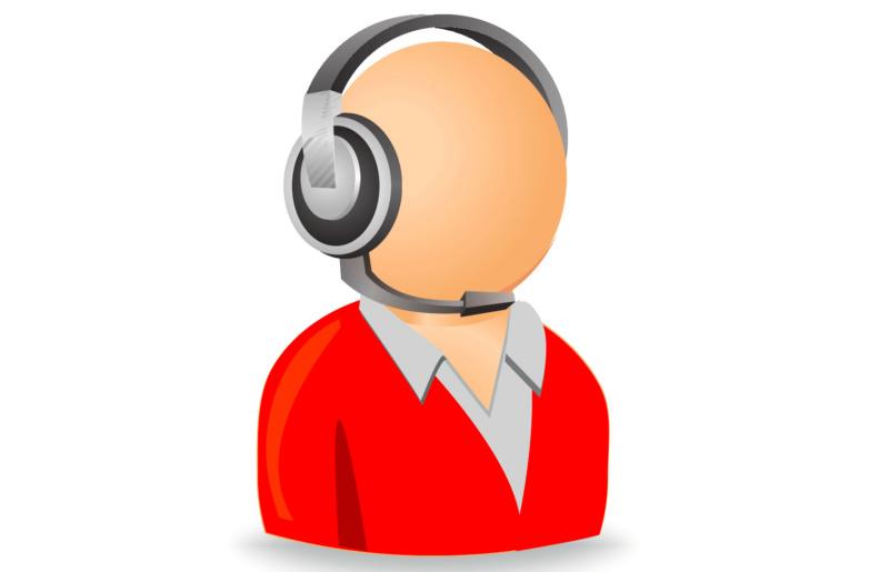 Bei Fragen zur Dübeltechnik hilft die Dübel-Hotline von Würth