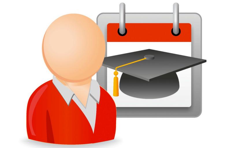 Wissen aufbauen und erweitern mit Fachseminaren zur Dübeltechnik