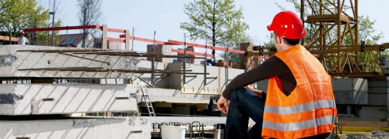 Magazin Teaser Brandschutzsichere Handwerker: So werden Sie zertifizierter Brandschutztechniker