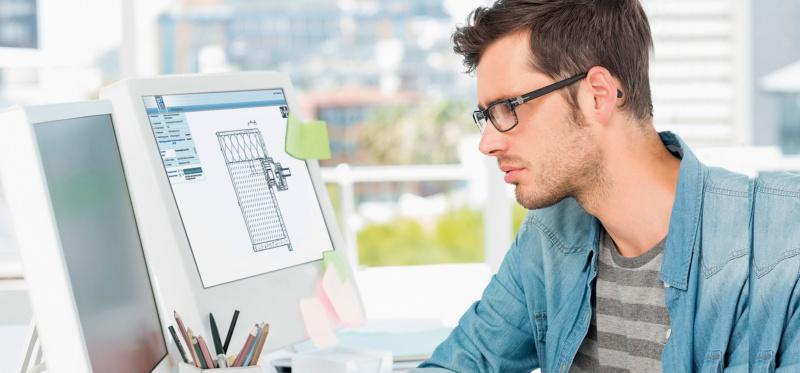 Magazin Teaser Würth Technical Software II: Das bringt unser kostenfreies Top-Tool für Planer und Ingenieure